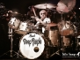 Deep Purple - Hovet - 20111209