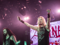 10112017-Dragonforce-Silja Line-JS-_DSC6935