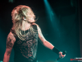 10112017-Dragonforce-Silja Line-JS-_DSC7018
