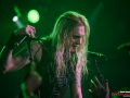 10112017-Dragonforce-Silja Line-JS-_DSC7036