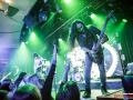 10112017-Dragonforce-Silja Line-JS-_DSC7536