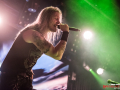 10112017-Dragonforce-Silja Line-JS-_DSC7607