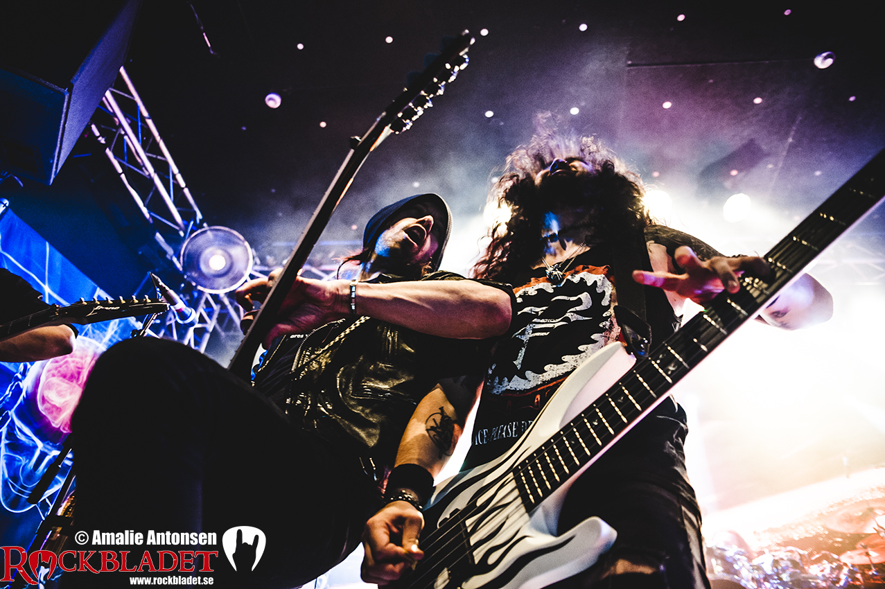 150330-Dragonforce-Gbg-AA-Bild05.jpg