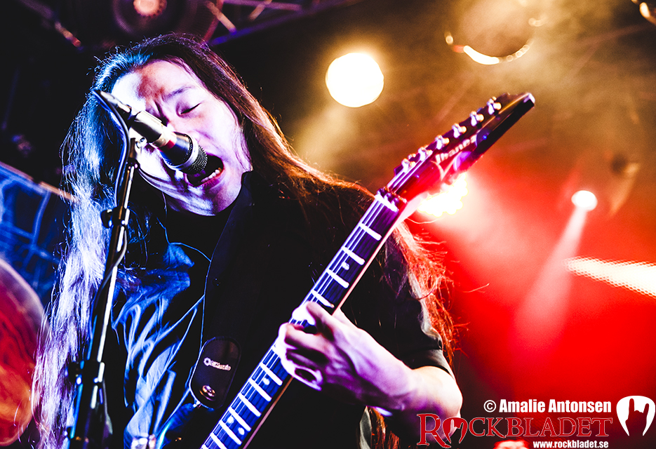 150330-Dragonforce-Gbg-AA-Bild07.jpg