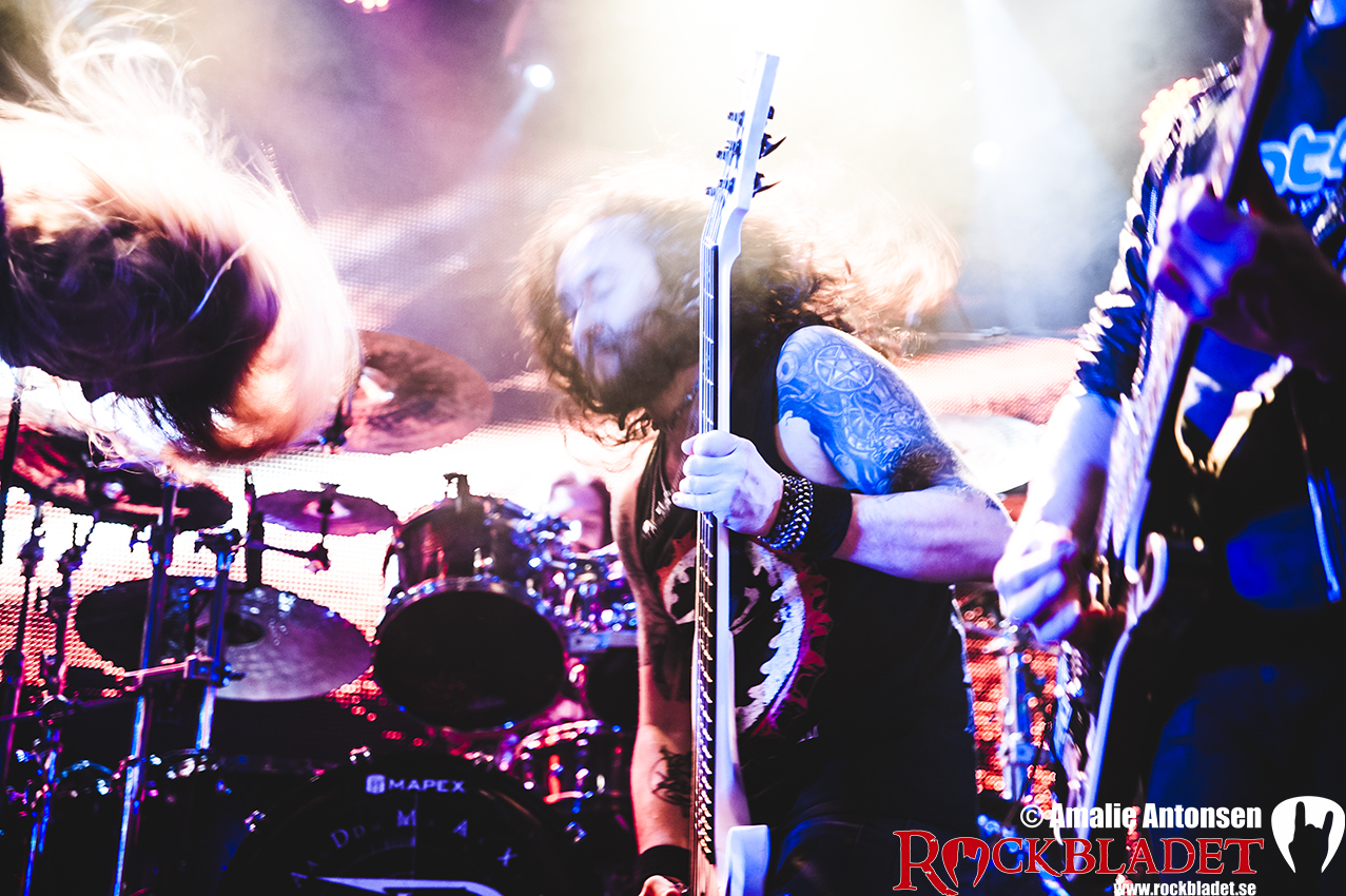 150330-Dragonforce-Gbg-AA-Bild08.jpg