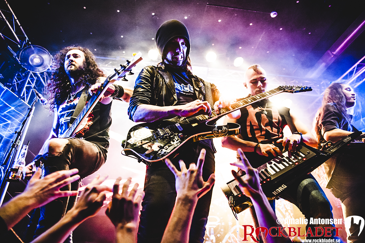 150330-Dragonforce-Gbg-AA-Bild09.jpg