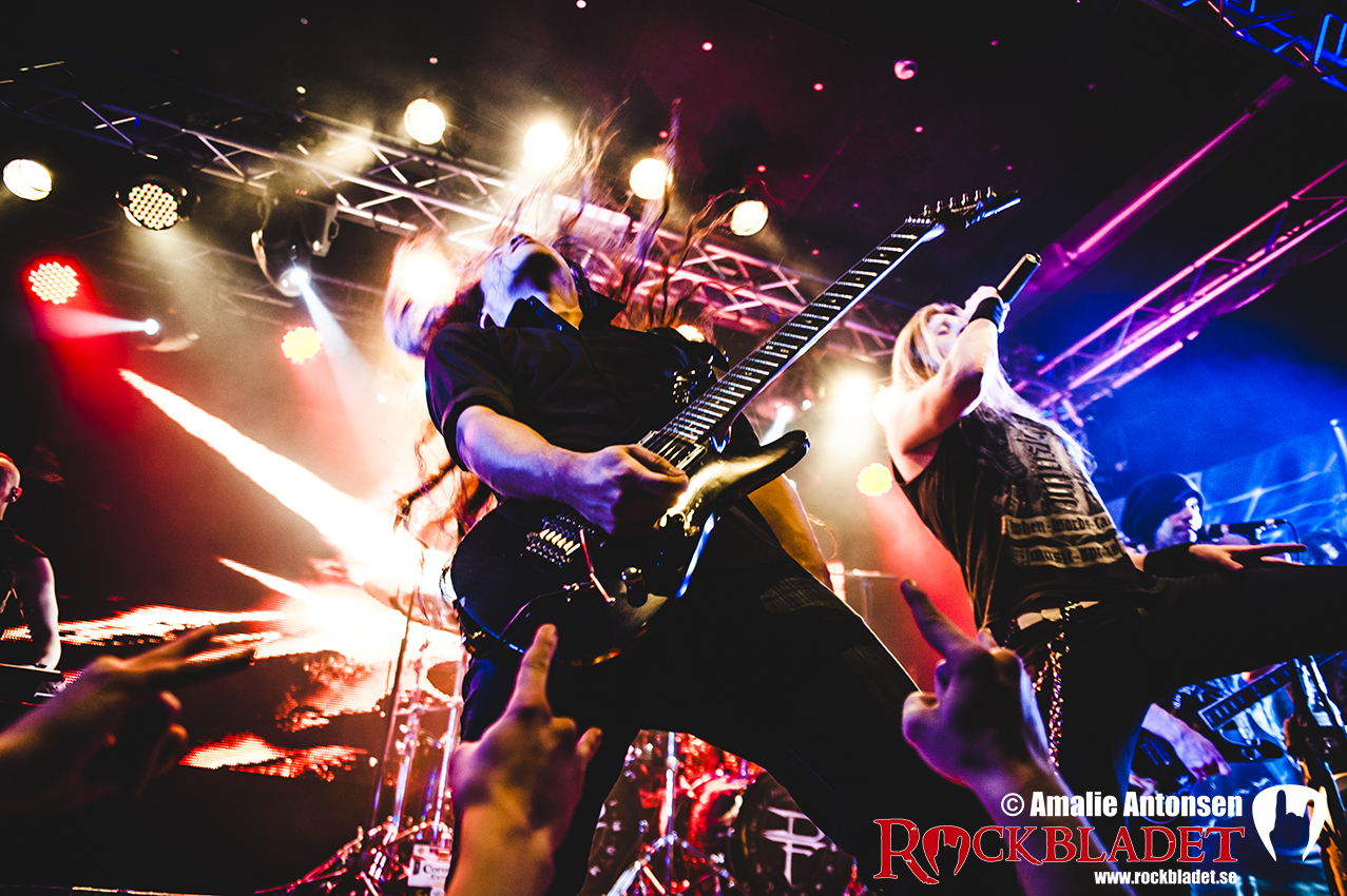 150330-Dragonforce-Gbg-AA-Bild11.jpg