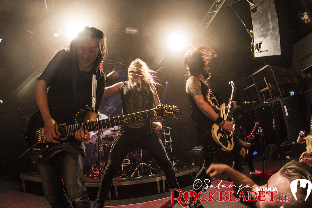 150402-Dragonforce-TheTivoli-SH-Bild02.jpg