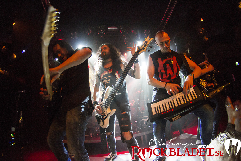 150402-Dragonforce-TheTivoli-SH-Bild03.jpg
