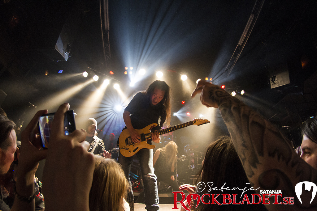 150402-Dragonforce-TheTivoli-SH-Bild04.jpg