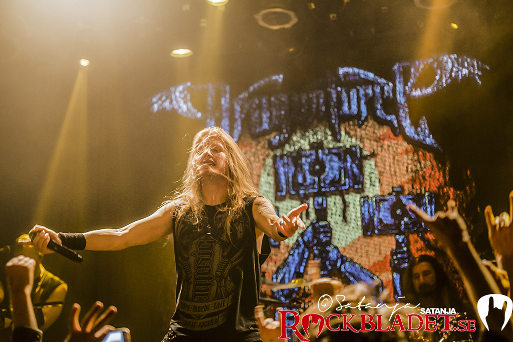 150402-Dragonforce-TheTivoli-SH-Bild08.jpg