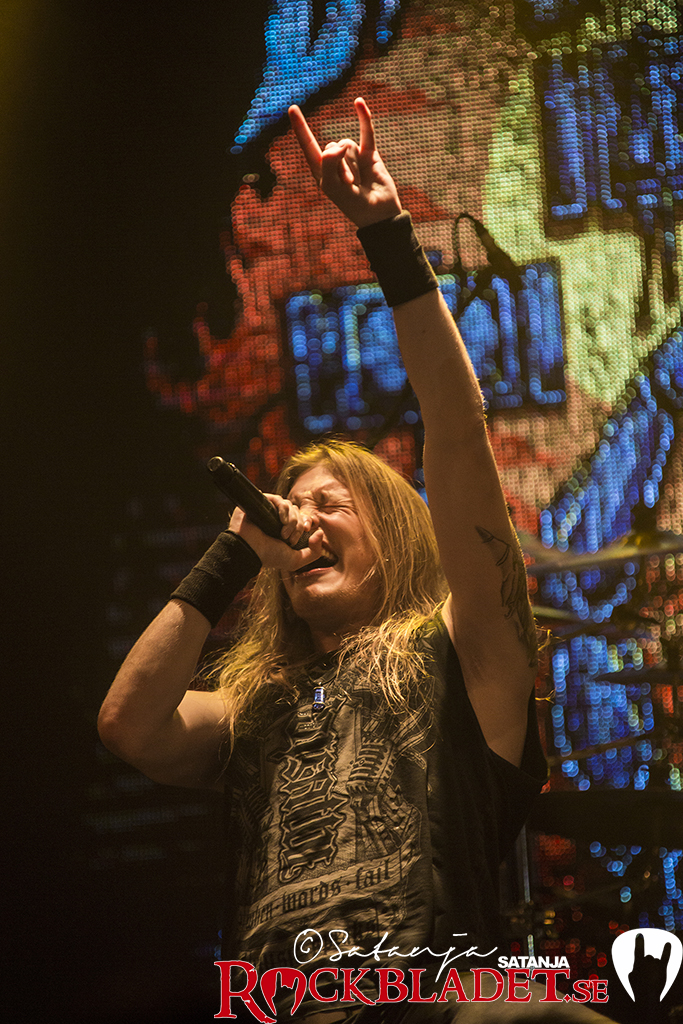 150402-Dragonforce-TheTivoli-SH-Bild09.jpg