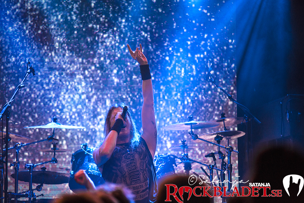 150402-Dragonforce-TheTivoli-SH-Bild10.jpg