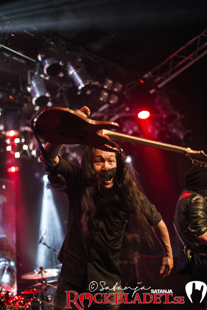 150402-Dragonforce-TheTivoli-SH-Bild11.jpg