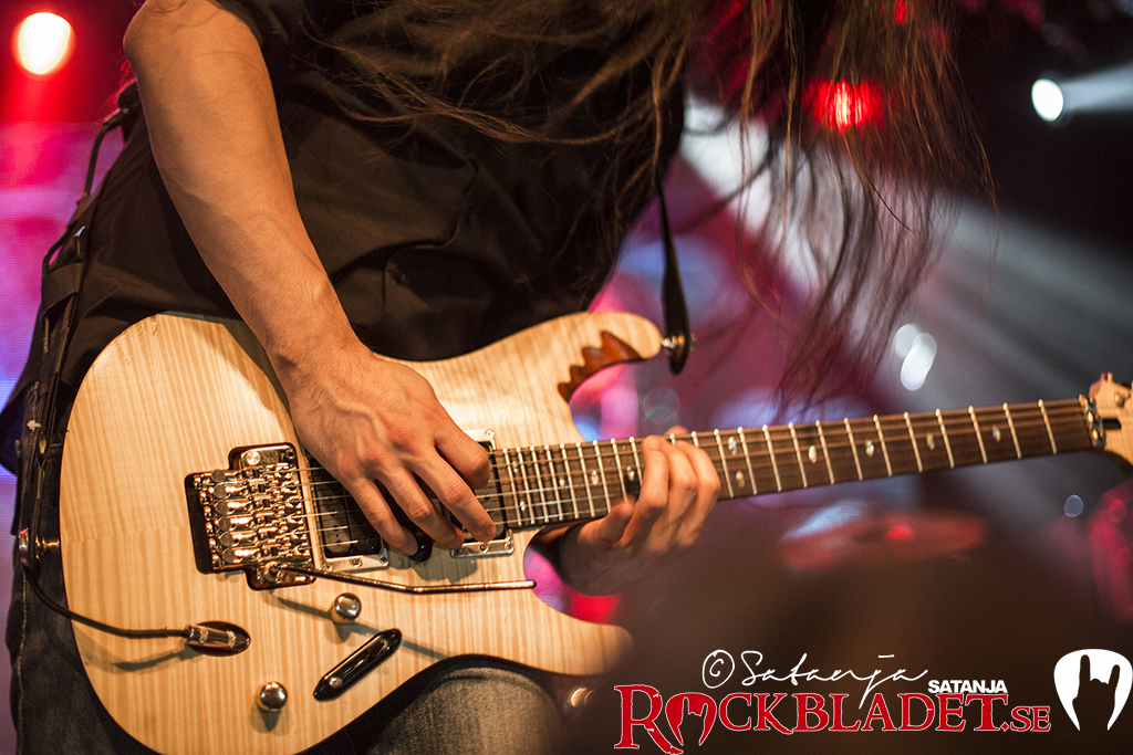 150402-Dragonforce-TheTivoli-SH-Bild14.jpg