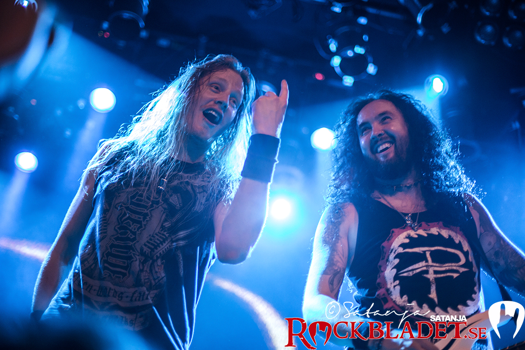 150402-Dragonforce-TheTivoli-SH-Bild18.jpg