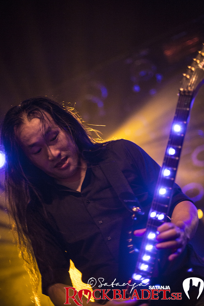 150402-Dragonforce-TheTivoli-SH-Bild19.jpg