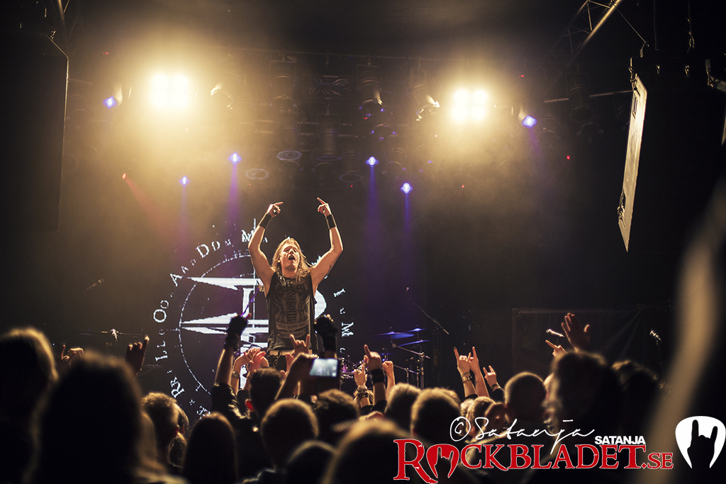 150402-Dragonforce-TheTivoli-SH-Bild22.jpg
