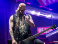 17112017-Five finger death punch-Globen-JS-_DSC7107