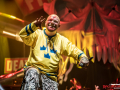 17112017-Five finger death punch-Globen-JS-_DSC7231