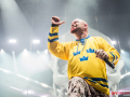 17112017-Five finger death punch-Globen-JS-_DSC7711