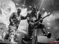 17112017-Five finger death punch-Globen-JS-_DSC7723