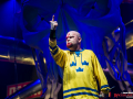 17112017-Five finger death punch-Globen-JS-_DSC7731