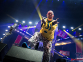 17112017-Five finger death punch-Globen-JS-_DSC7739