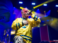 17112017-Five finger death punch-Globen-JS-_DSC7763