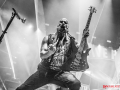 17112017-Five finger death punch-Globen-JS-_DSC7798