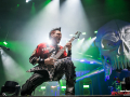 17112017-Five finger death punch-Globen-JS-_DSC7800