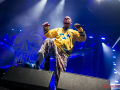 17112017-Five finger death punch-Globen-JS-_DSC7809