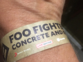 Foo-Fighters-Vasateatern-170914-Bild01