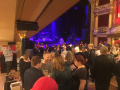 Foo-Fighters-Vasateatern-170914-Bild03
