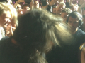 Foo-Fighters-Vasateatern-170914-Bild04