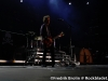 green-day-rock-am-ring-2013-3-av-9