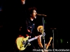 green-day-rock-am-ring-2013-6-av-9