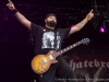 hatebreed-grf2013-2