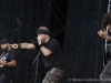 hatebreed-grf2013-5