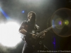 within-temptation-grf2013-8