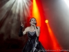 within-temptation-grf2013-1