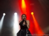 within-temptation-grf2013-5