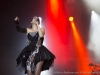 within-temptation-grf2013-6