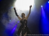 within-temptation-grf2013-7