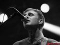 170629-Highly Suspect -TH-Bild01