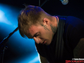 170629-Highly Suspect -TH-Bild04