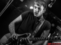 170629-Highly Suspect -TH-Bild06