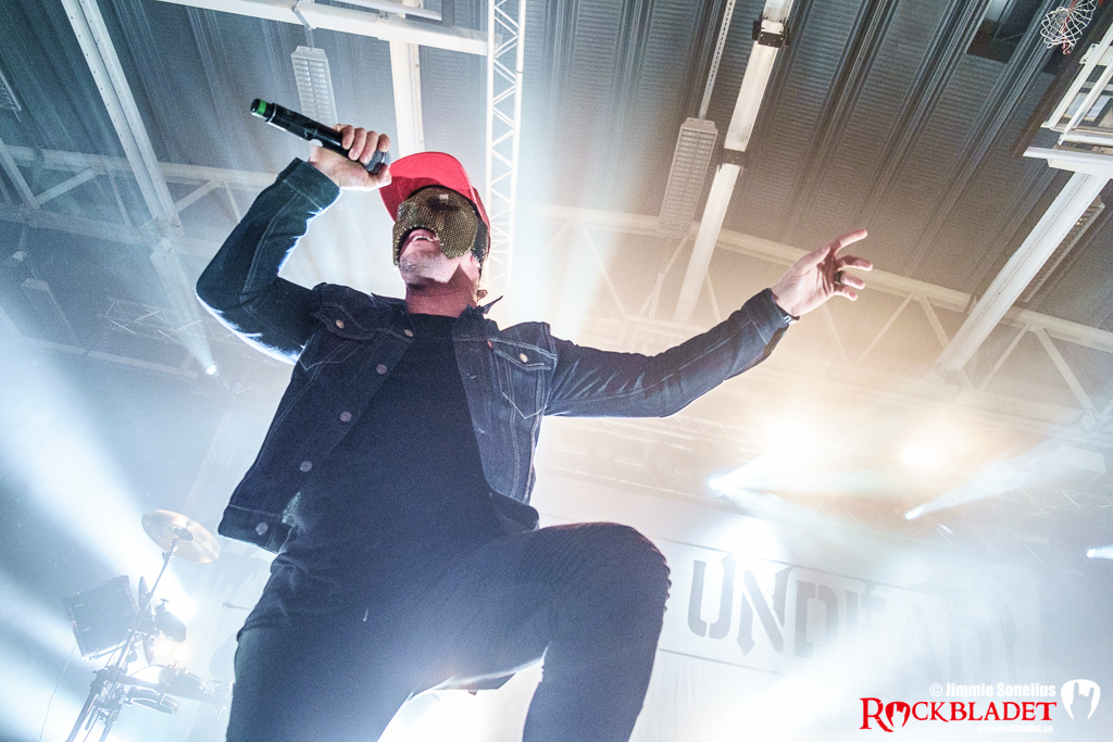 21032016-Hollywood Undead-Fryshuset-JS-_DSF7845