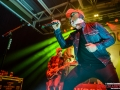 21032016-Hollywood Undead-Fryshuset-JS-_DSC6794