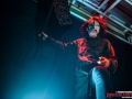21032016-Hollywood Undead-Fryshuset-JS-_DSC6795